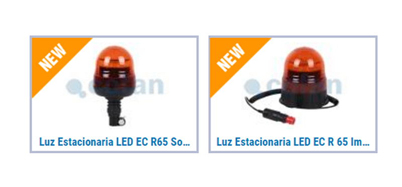 luces-estacionarias-led