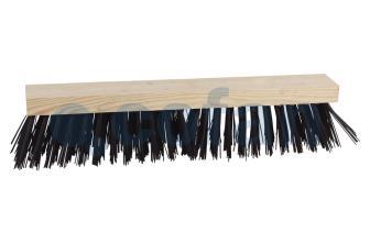cepillo barrendero Cofan