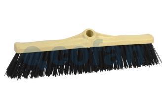 cepillo industrial Barrendero