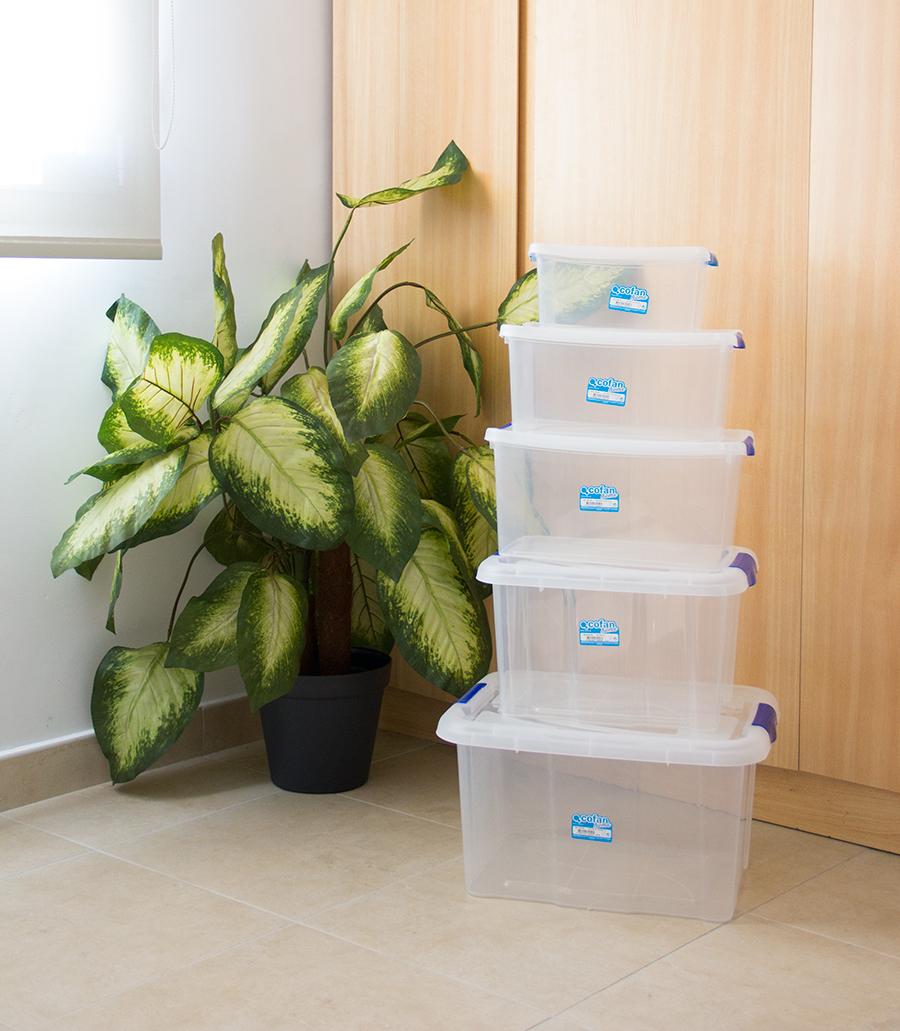 baul-de-plastico-organizar-tu-hogar-medidas