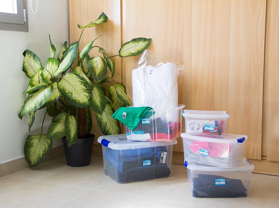 baul-de-plastico-organizar-tu-hogar