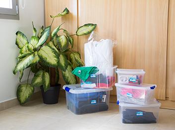 baul-plastico-organizacion