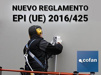 nuevo-reglamento-epi-2016-425