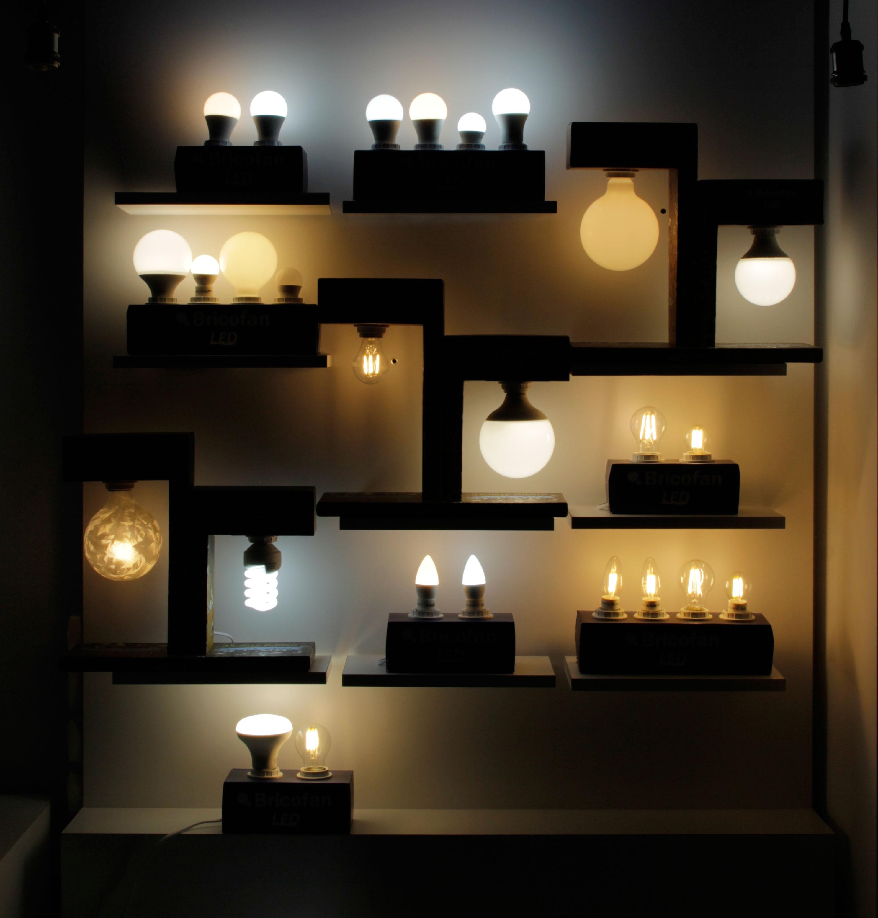 bombillas-led-nuevo-reglamento