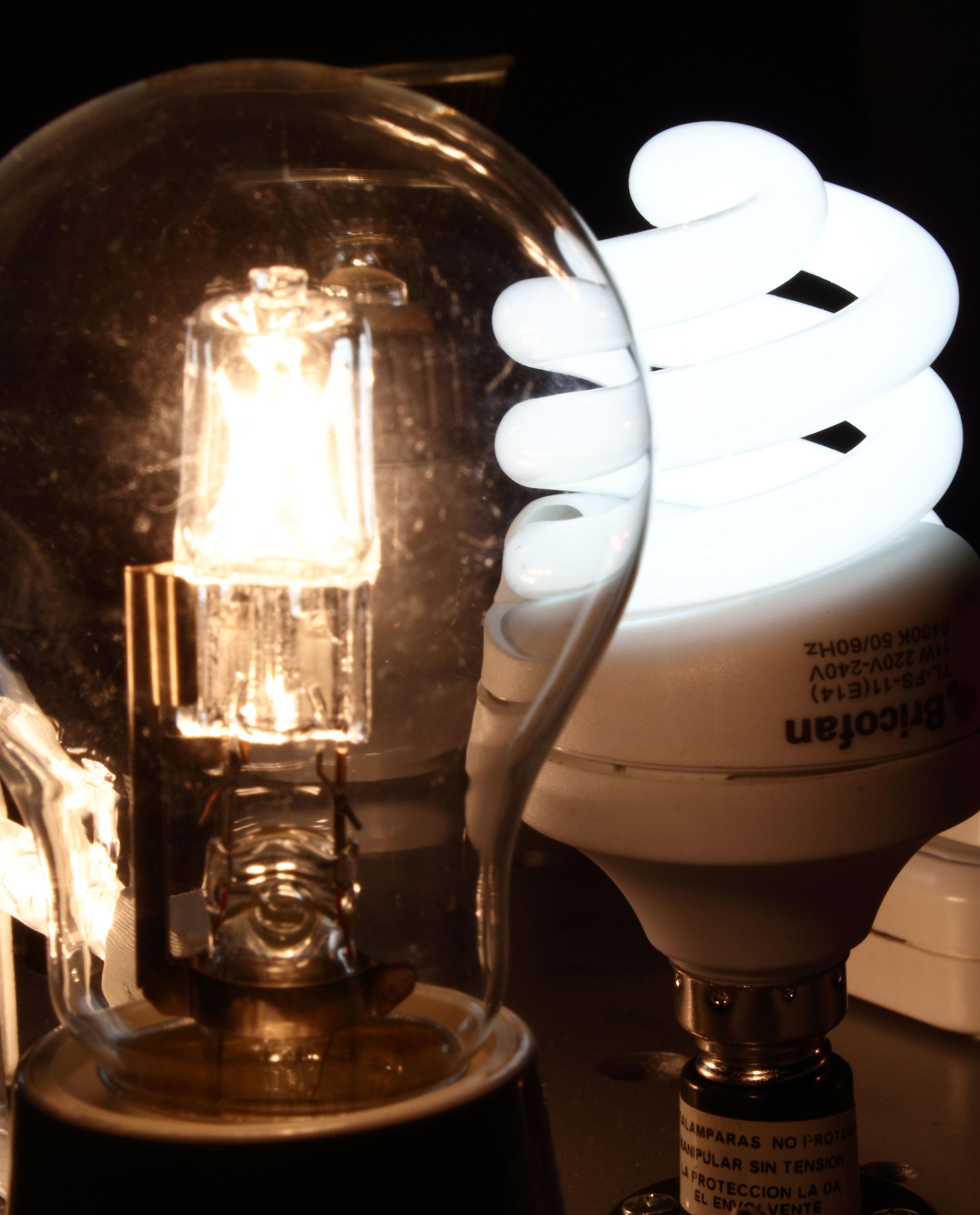 bombillas-halogenas-nuevo-reglamento