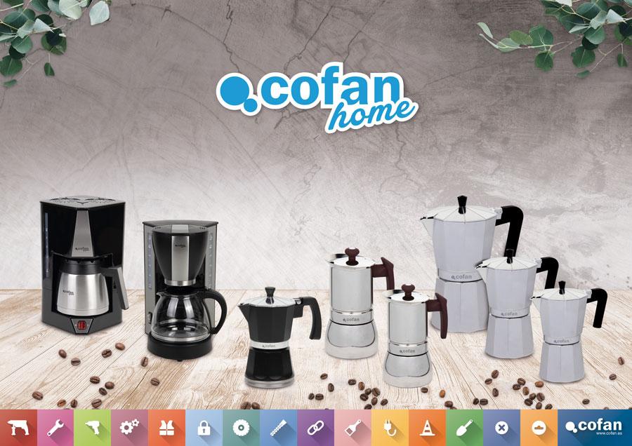 cafeteras-italianas-cofan-home