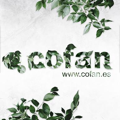 día mundial de la naturaleza Cofan